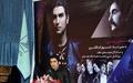 اطلاعات تازه آلبوم ناگفته در نشست حافظ ناظری
