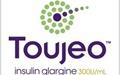 داروی جدید  شرکت سانوفی برای دیابت در اروپا چراغ سبز گرفت
