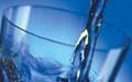 احتمال وجود نیترات در آب و مواد غذایی