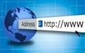 نبرد شدید بر سر قوانین «اینترنت آزاد» در ایالات متحده امریکا