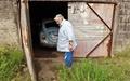 پایان کار فقیرترین رئیسجمهور جهان