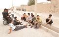 انتقاد مسئولان دولتی از کم توجهی به جوانان