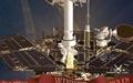 کاوشگر ناسا، تنها برنده ماراتنی مریخی