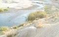 حجم روان آبهای کشور ۱۷ درصد کاهش یافت