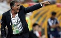 کیروش: بعید است به کار در تیم ملی ادامه دهم