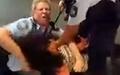 خشونت پلیس استرالیا علیه دختر ۱۶سالهای که خودکشی کرد جنجال آفرید