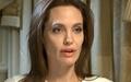هنرپیشه آمریکایی از ترس سرطان زیر تیغ جراحی رفت