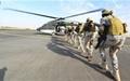عربستان به یمن حمله کرد، انصارالله: با قدرت پاسخ میدهیم