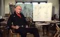نیما پتگر ۹ فروردین در قطعه هنرمندان آرام میگیرد