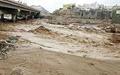خسارت ۳۰ میلیارد سیل تومانی به جادههای خوزستان