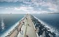 ساخت اولین نیروگاه تالابی دنیا در انگلیس