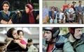 نمایش ۵ فیلم نوروزی از ۲۰ اسفند