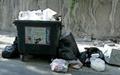 ۱۱تا ۱۲هزار تن زباله تولیدی تهران در روزهای پایانی سال
