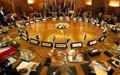 چالشهای تشکیل نیروی مشترک عربی؛ از واقعیت تا شعار