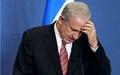 خشم نتانیاهو؛ توافق هستهای پاداش به ایران است