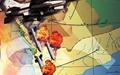 جنگندههای عربستان استان ضالع یمن را بمباران کردند