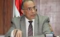 اعضای حماس در مصر دستگیر و اموال آن ها مصادره می شود