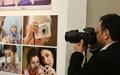 برنامههای گالریها و مراکز هنری تهران در واپسین روزهای سال ۹۳