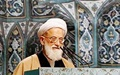 پانزدهم اسفند؛ گزارش نماز جمعه تهران
