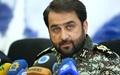 دستاوردی دیگر در عرصه دفاع موشکی ایران