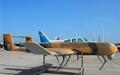 تشکیل گردانهای پروازی پهپاد در نیروی هوایی/افزایش ۸۰۰برابری پرواز پهپادها نسبت به قبل