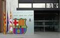 باشگاه بارسلونا ۳ روز عزای عمومی اعلام کرد