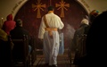 رهبر جهانی کلیسای شرق آشوری درگذشت؛ نماینده آشوریها تسلیت گفت