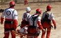 اعلام آمادگی هلال احمر ایران برای خدماترسانی به مردم یمن