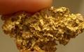 استخراج طلا از فاضلاب شهری