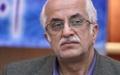 سمنانیان از وزارت علوم رفت؛ حکم فرهادی برای رئیس جدید مرکز هیاتهای امنا