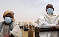 مرس ۱۰ نفر دیگر را در سعودی کشت