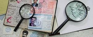 هشدارهای نوروزی برای ناکام ساختن کلاهبرداران و جاعلان