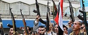 یمن و بهای سنگینی که عربستان خواهد پرداخت