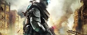 آشنایی با سبک تیراندازی سوم شخص در بازیهای ویدیویی-کامپیوتری