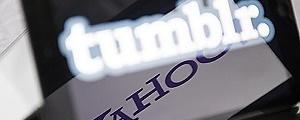 آمارهای تازه درباره تامبلر