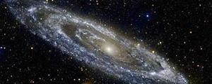 کشف ستارهای که فاصله زمین تا ماه را در ۵ دقیقه طی میکند