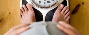 راهکارهایی برای جلوگیری از اضافه وزن در تعطیلات نوروز