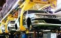 پیشبینی نمایشگاهداران از قیمت خودرو در سال آینده ؛ خودرو دوباره گران میشود؟