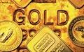 قیمت جهانی طلا به ۱۱۵۹ دلار رسید