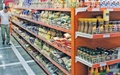 فهرست قیمت میوه، گوشت قرمز، مرغ و ماهی یک هفته مانده نوروز