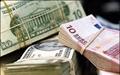 نشانههای اجرای تکنرخی شدن ارز؛ فاصله نرخ دلار بانکی و آزاد کمتر از ۵۰۰ تومان شد