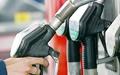 برنامه تامین بنزین نوروزی؛ سهمیه نوروزی نداریم؛ جزئیات فروش سیار بنزین در راهها