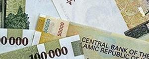حقوق کارگران ۱۰۳ هزار تومان افزایش یافت