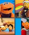 کدام عروسکها نوروز به تلویزیون میآیند؟