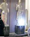 تیشه داعش به ریشههای تاریخ ایران در موصل