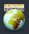 سال ۱۳۹۴ | همشهری آنلاین در کنار شما