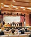 درخواست ایران از مجامع جهانی برای نجات آثار تاریخی عراق