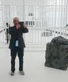 گزارش سفر به ژاپن؛ موزهها - ۵