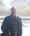 گزارش سفر به ژاپن؛ از قطار تا درخت - بخش پایانی