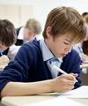 آیا ژنهای مهارتهای خواندن و ریاضیات مشترک هستند؟